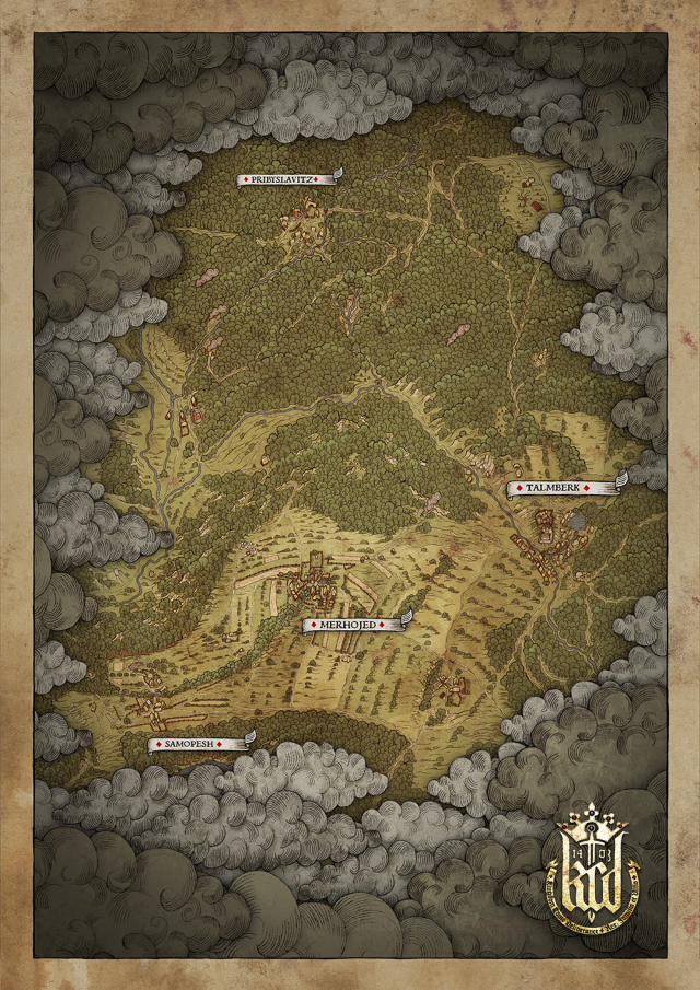 kingdomcome_beta_map
