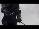 e3_2017_trailer_11