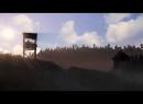 e3_2017_trailer_16