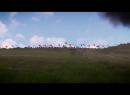 e3_2017_trailer_20